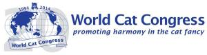 wcc_logo_with_txt